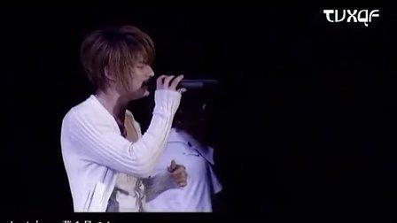 [TVXQF]TBS_3rd_LIVE_TOUR_2008_T
