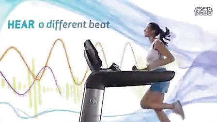 Life Fitness 力健 Elevation系列介绍