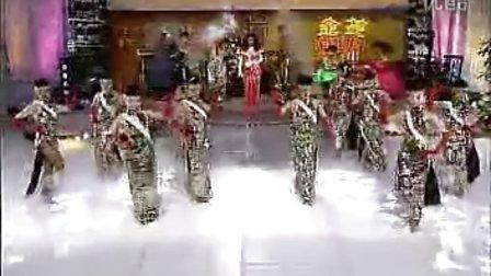 Hokkien Song - 酒後的心聲 - Jiu Hou De Xin Sheng