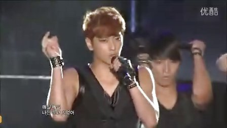 2PM-Without.U(L)
