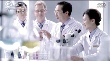 山东领域广告—史丹利 纯硫基 广告 15S