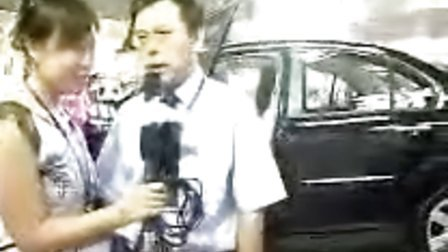 嘉宾访谈-哈飞汽车股份有限公司汽车销售总公司副总经理:张抗洪【中国汽车动态网】