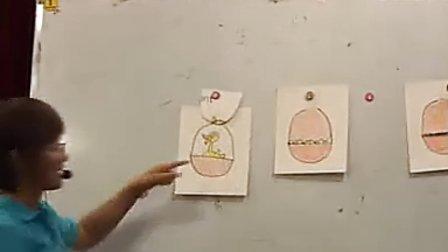 【师资培训】少儿英语教师内训视频录像 Pt.04