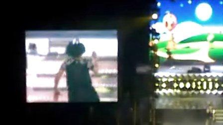 20100306034super show