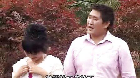 云南山歌3E—我两不听人叼拨