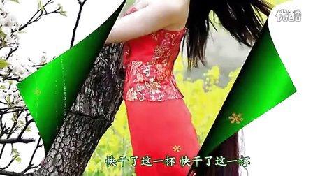 深圳小姐激情DJ想激情就扣吧