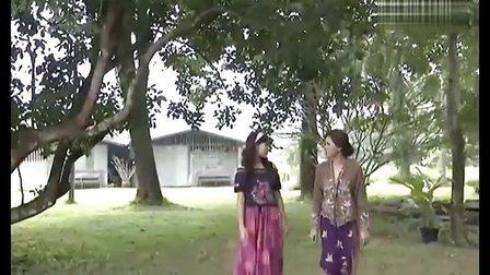 Film&Matt主演<狡猾的爱>ep4无字-7/9