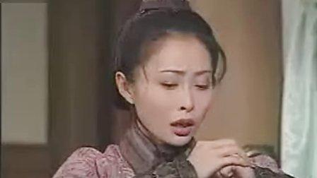 《封神榜》陈浩民CUT01
