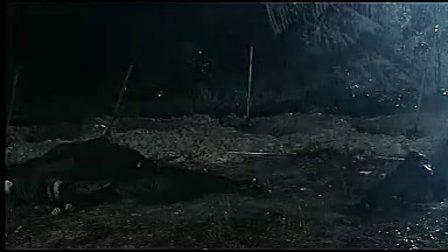 羊城暗哨01
