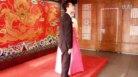 xiangshi wedding02