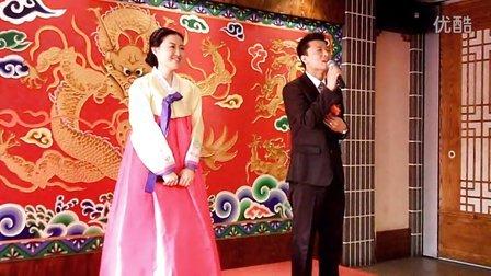 xiangshi wedding01