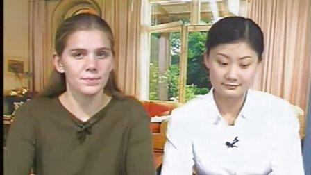 金田初中英语视频初一下册UNIT1-01