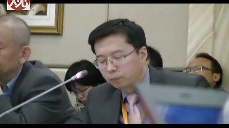 宋鲁郑——未来十年:结构转型与制度创新