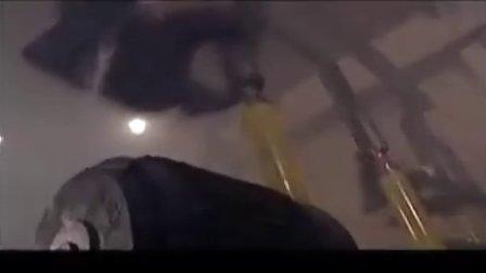 铁血使命薛敏MV(2)(流畅)