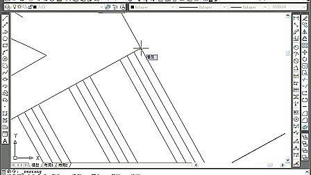 洛阳CAD培训-CAD08园林景观规划设计CAD制图公园绿地设计(流畅)