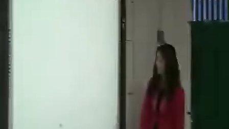 09-九年级语文优质课展示《孔乙己》王爱顺