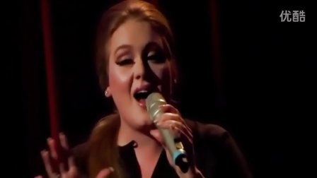 Bruno Mars WITH ADELE Live Performance Grammys 2013