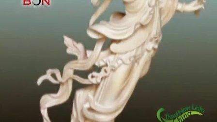 中国旅游发布181 陕西时间 汉中勉县武侯祠内明代古旱莲如期绽放