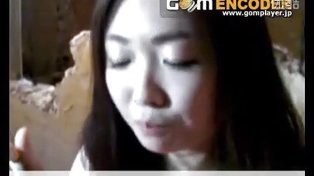 日本人竟然同蟑螂做粥&青虫做盒饭_(360p)