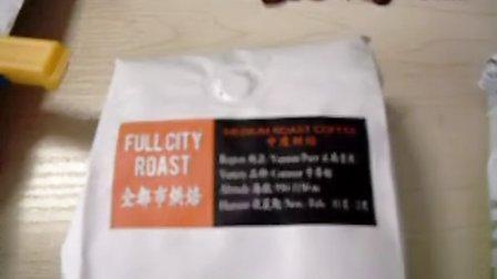 如何选择咖啡豆种类