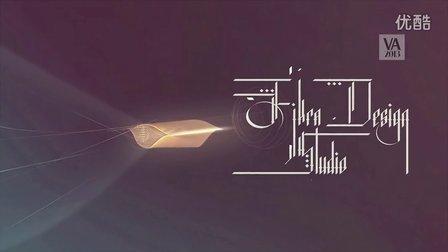 Vimeo#VisualArabia2013TitleSequence