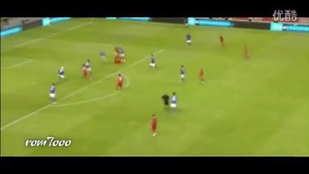 Cristiano Ronaldo ● The Legend ● Part 3 ● Skills _