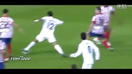 Marcelo ● The Skill As It Meant To Be ● HD