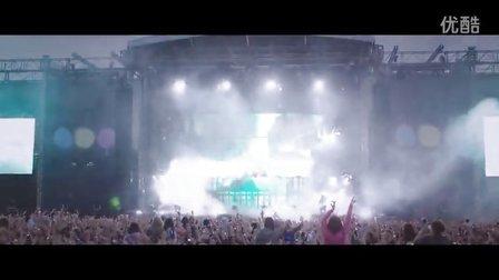 Swedish House Mafia - Dont You Worry Child OG Party Starter