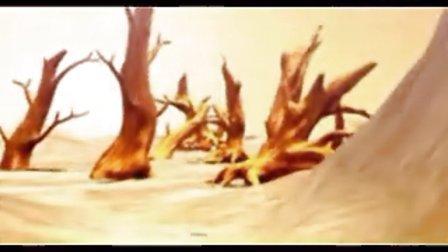 中国神话故事-后羿射日
