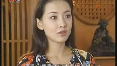豪门惊梦33(流畅)