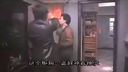 《艳鬼发狂》电影全集高清版 国语版《艳鬼发狂》