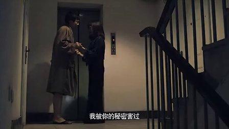 《床上关系》经典猛鬼系列林正英经典恐怖爆笑鬼片力作DVD国语中字