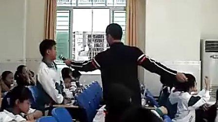 《穷人》教学录像人教版小学语文六年级教学视频 1