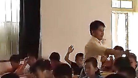 《只有一个地球》教学录像人教版小学語文六年級教学视频