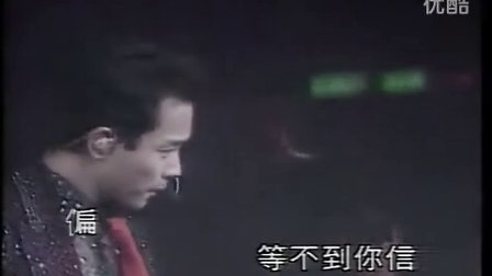 2013.4.1纪念哥哥 唐唐翻唱《打开信箱》