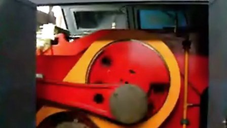 Bolt former,multi-station bolt making machine