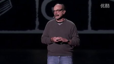 David Kelley:如何建立创造力自信心