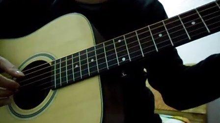 吉他弹唱《合照》原创来自于武汉大学黄钟仪-祝大家原来越好……