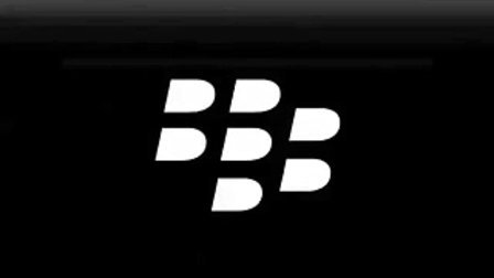 Setting up Speed Dial on BlackBerry 5