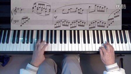 钢琴曲梁祝_8m0l5xgw.com