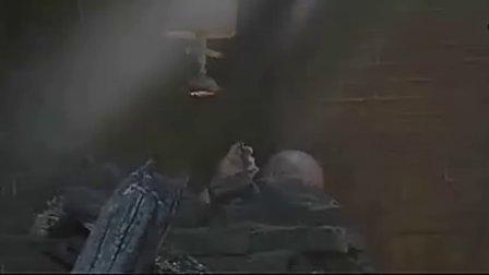 狙击手《兵临城下》