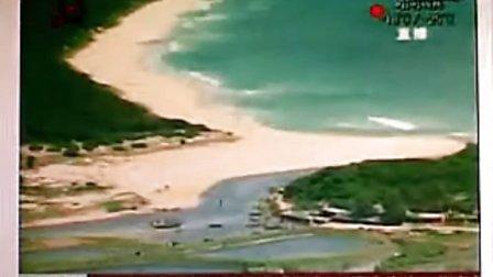 溺水事故视频案例1