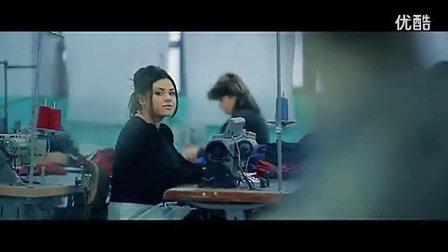 【大森】Lilit Hovhannisyan - Qez mi or toxeci