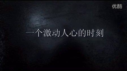 ╰╮思逸阳光 QQ群 门牌号 38808465