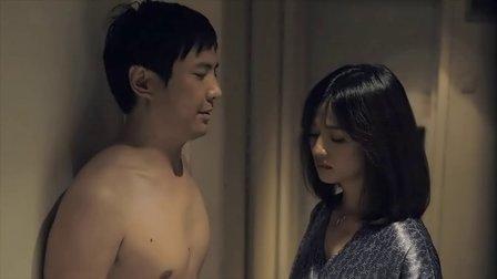【床上关系】王小山 沈腾 李昕芸 作业本