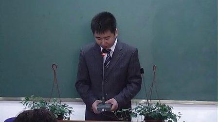 长春市大华会计培训学校乔迁新址三