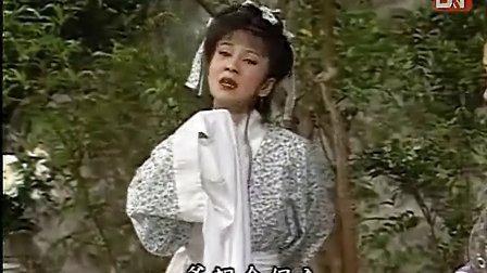 皇甫少华与孟丽君第09集