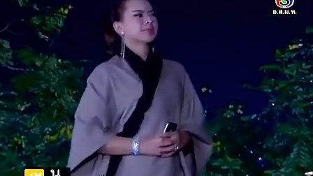 [ACF][2012年][泰剧][旗袍][泰语中字][第10集]
