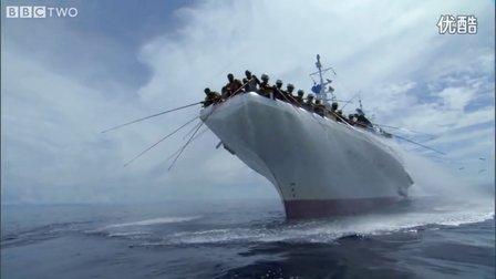 专业船钓。真方便。