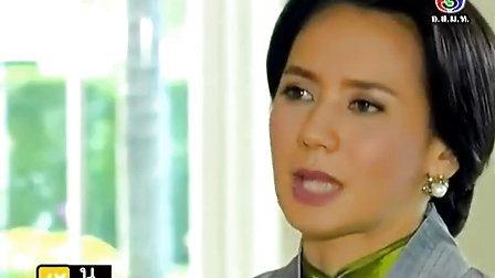 [ACF][2012年][泰剧][旗袍][泰语中字][第11集]